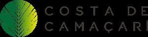 Costa de Camaçari