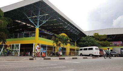 Centro Comercial amplia horário de funcionamento para atender demanda do São João
