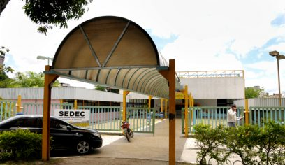 Circuito Empresarial Sebrae acontece em Camaçari