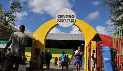 Prefeitura se posiciona sobre risco de fechamento do Centro Comercial
