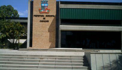 Prefeitura obteve bom resultado em julgamento e reduz dívida do município