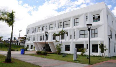Camaçari sedia III Festival de Teatro do Interior da Bahia