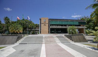 Prefeitura publica Decreto que mantém medidas restritivas até dia 8 de março