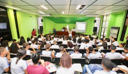 Prefeitura promove Seminário sobre Saúde da População Negra