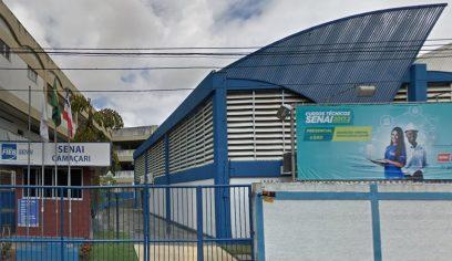 Prefeitura disponibiliza diversos cursos à população