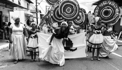 Secult divulga lista dos vencedores do Concurso Fotografe Camaçari