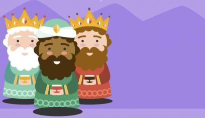 Tradicional Terno de Reis abre calendário de festas populares em Camaçari