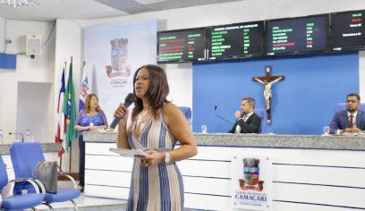Seduc faz prestação de contas do 3º quadrimestre de 2018