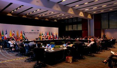 CAF aprova empréstimo que vai financiar programa de desenvolvimento em Camaçari
