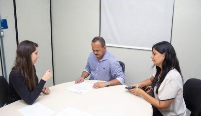Emissão de RG para população em situação de vulnerabilidade social será gratuita