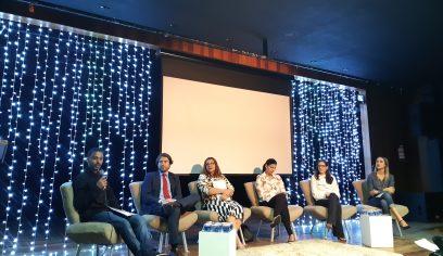 Camaçari discute medidas socioeducativas em fórum
