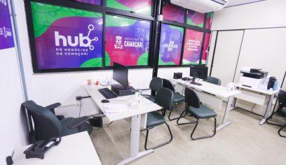 Hub de Negócios promove semana de qualificação para artesãs