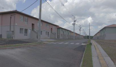 Governo libera recurso para os 1.200 imóveis do MCMV em Camaçari