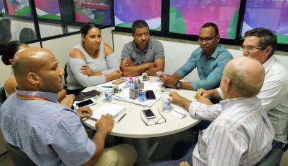 Central do Empreendedor e BNB selam parceria de crédito