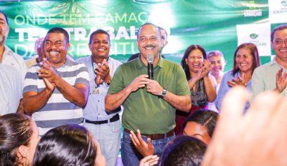 Vila de Abrantes recebe UBS completamente requalificada