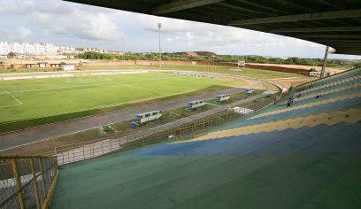 Sejuv realizará I Copa da Integração de Futebol