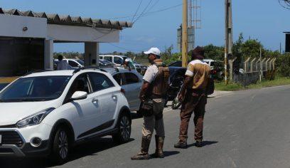 Semana Nacional de Trânsito em Camaçari traz programação variada