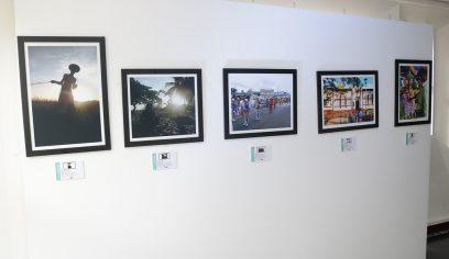 Lista de habilitados para 2ª fase do Fotografe Camaçari é divulgada
