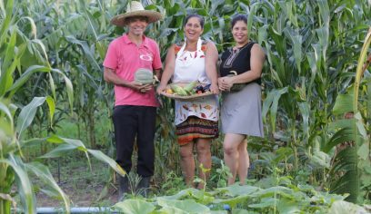 Prazo para participar do Mais Agricultura encerra nesta sexta (18)