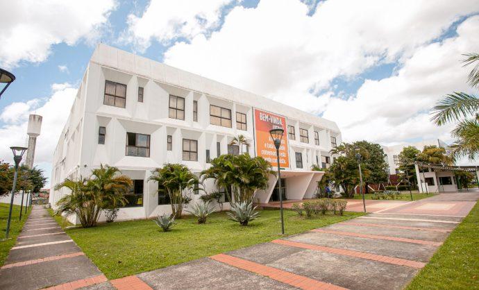 Prefeitura cria hotsite com informações sobre a Lei Aldir Blanc