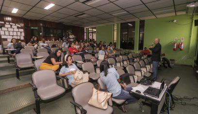 Prefeitura apresenta diagnóstico de combate ao trabalho infantil em Camaçari