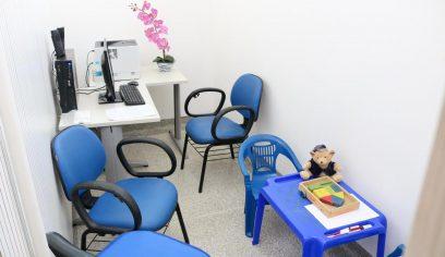 Escuta especializada está suspensa em Camaçari