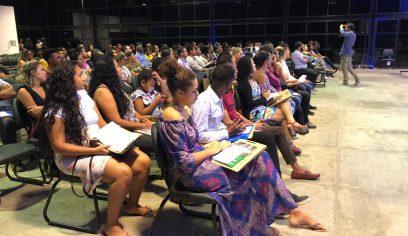 Sebrae realiza Circuito Empresarial em Camaçari