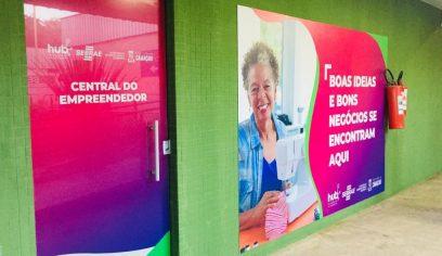 Senai oferta 100 vagas para cursos profissionalizantes