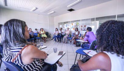 Professores avaliam e compartilham experiências do Google for Education