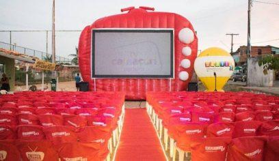 Cine Cultura 3D chega a Parafuso nesta sexta (7)