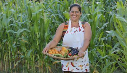 Assinatura de contrato do Mais Agricultura acontece nesta sexta (21)