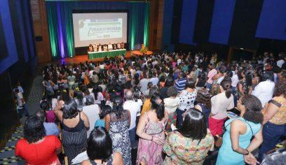 Jornada Pedagógica 2020 terá atividades descentralizadas
