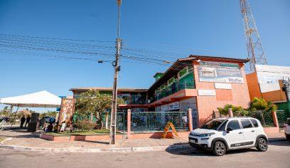 Costa de Camaçari conta com núcleo de atendimento da Ouvidoria