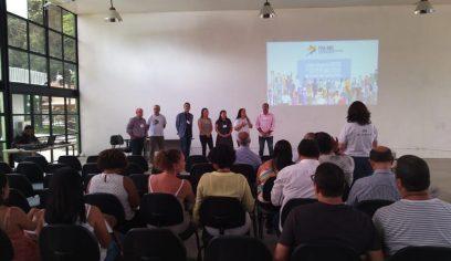 Comissão do PDDU de Camaçari participa de oficina do PDUI - RMS
