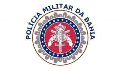 Prefeitura parabeniza Polícia Militar da Bahia por seus 195 anos