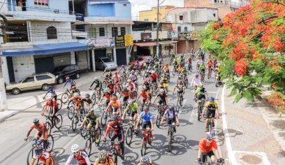 4º Trilhão Camaçari Bike Adventure acontece neste domingo
