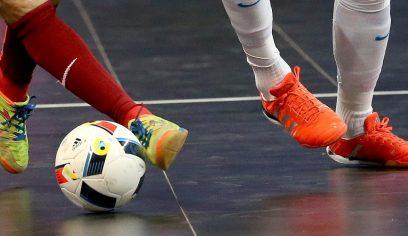 Abertura da Supercopa de Futsal Interdistrital acontece amanhã