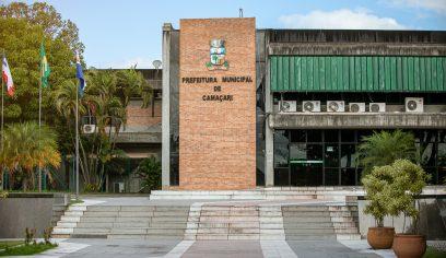 Prefeitura tem expediente normal no 28 de setembro