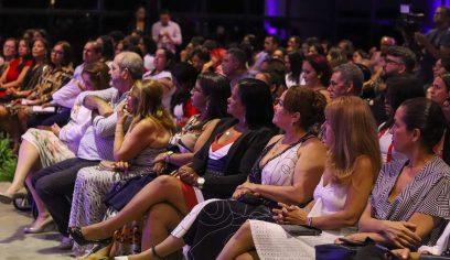 Tem início a IIIFeira de Empreendedorismo Feminino de Camaçari