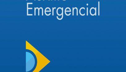 Solicitação para auxílio emergencial já pode ser realizada