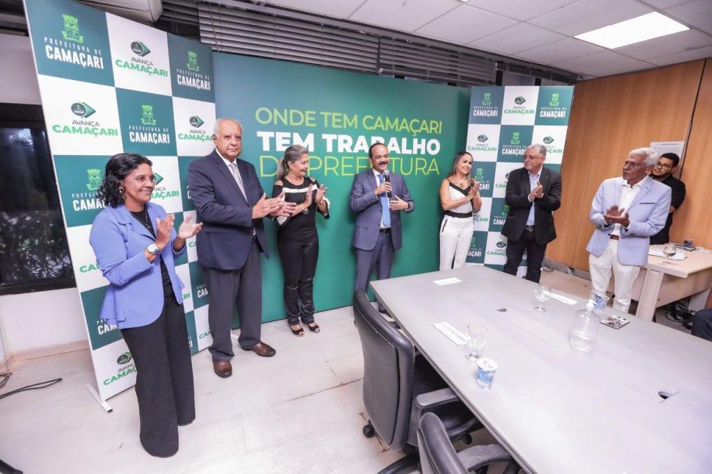 Foto: Thiago Canuto