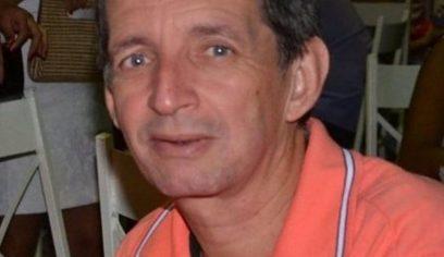 Nota de pesar: radialista Toni Paulo morre aos 55 anos