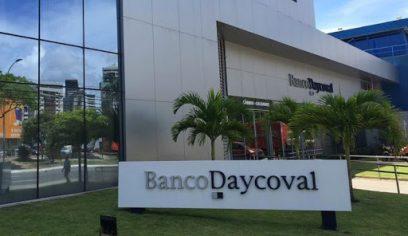 Servidores podem refinanciar consignados com o Banco Daycoval
