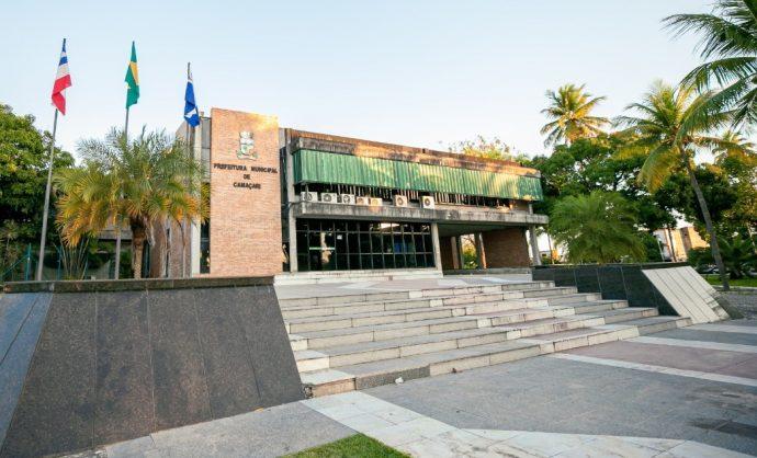 Decreto com medidas restritivas suspende atividades por mais sete dias