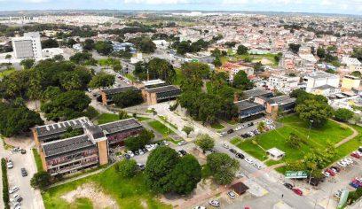 Prefeitura publica decreto com medidas ainda mais restritivas