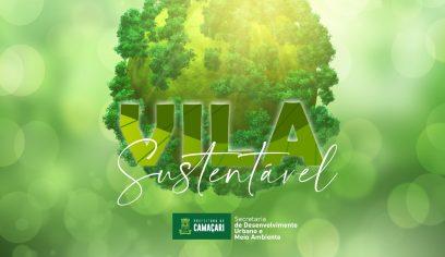 Lançamento da Vila Sustentável é suspenso pela Sedur