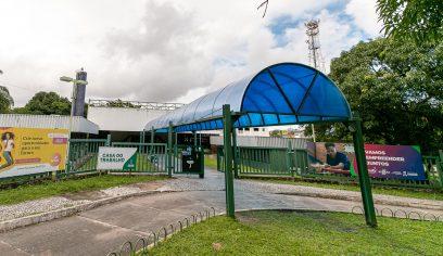 Ouvidoria do município suspende atendimento presencial