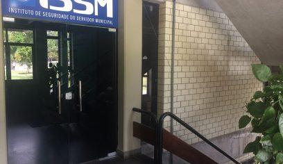 ISSM presta contas de 2020 em Audiência Pública na Câmara quarta-feira (28)
