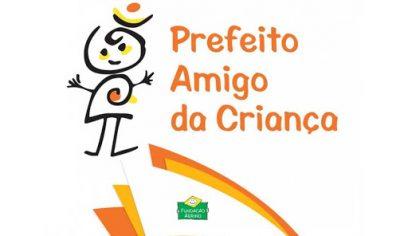 GTC marca 2ª reunião para tratar sobre o Programa Prefeito Amigo da Criança
