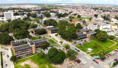 Prefeitura de Camaçari apresenta Plano de Vacinação contra a Covid-19